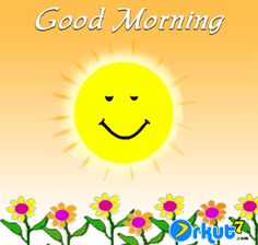Discover & share this Good Morning Baby GIF with everyone you know. GIPHY is how you search, share, discover, and create GIFs. Morning Rose, Good Morning Picture, Good Morning Greetings, Good Morning Good Night, Morning Pictures, Morning Images, Happy Morning Quotes, Morning Humor, Good Morning Gif Animation