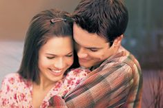 "It's been 15 years since Mandy Moore and Shane West played Jamie and Landon in ""A Walk to Remember"" -- see the 15 moments that made us cry."