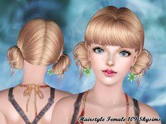 Skysims-Hair-109