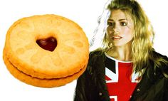 11 incredibly British things in Doctor Who explained
