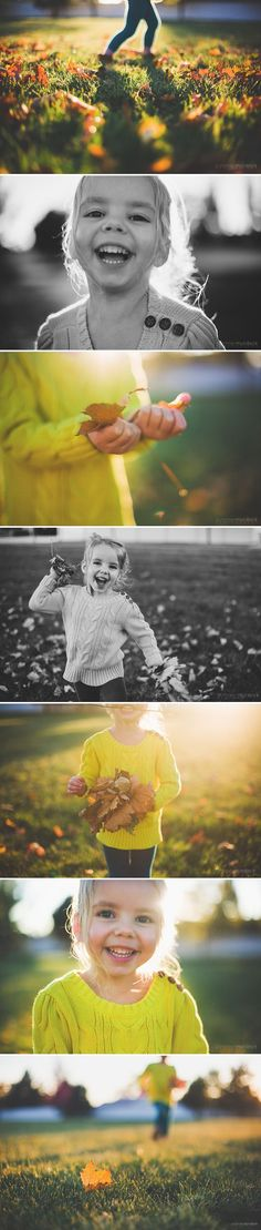 Inspiratie en ideëen voor kinderfotografie op lokatie en in studio | Inspiration and ideas for child photography outdoor and studio  - Summer Murdock Photography