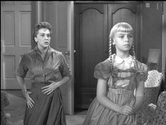 """""""The Bad Seed"""" 1956: """"The original Broadway production of """"The Bad Seed"""" by Maxwell Anderson opened on December 8, 1954 and ran for 334 performances. Nancy Kelly won the 1955 Tony Award for Actress in a Drama for """"The Bad Seed"""" and recreated her role in the movie. Patty McCormack, Eileen Heckart, Evelyn Varden, Henry Jones and Joan Croydon also recreated their stage roles in the movie version."""""""