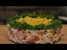 Polish Recipes, Polish Food, Cabbage, Food And Drink, Keto, Vegetables, Cooking, Youtube, Buffets