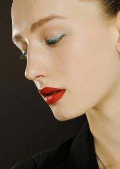 Los hitos de Peter Philips. #maquilladoresciudareal #estilistasciudadreal