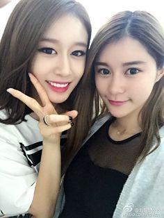 fy-t-ara: source. - T-ARA Park Jiyeon Fan Blog 티아라 박지연 팬 블로그