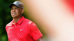 On Monday Tiger Woods split with his instructor Sean Foley, marking the end of what was essentially the fourth era for his ever-evolving swing.It started with Butch Harmon, Phil Mickelson's current instructor who Tiger began working with. Phil Mickelson, Woods Golf, Tiger Woods, Butches, Golf Clubs, Polo Ralph Lauren, Change, Mens Tops, Women
