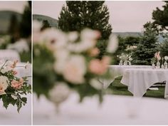 Wedding Tables and Centerpiece Inspiration 1 Seattle and Snohomish Wedding and Engagement Photography by GSquared Weddings Photography Engagement Photography, Wedding Photography, Centerpieces, Table Decorations, Wedding Tables, Seattle Wedding, Bliss, Wedding Planning, Weddings