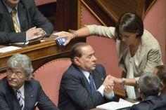 STA per nascere l'«Italicum mascherato»? Un sistema elettorale mezzo Italicum, mezzo proporzionale? Se ne parla da giorni al Nazareno, dove lo chiamano «il patto del Diavolo». Un 'Nazareno 2.0' sti…