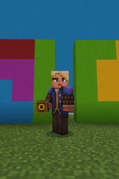 Minecraft: Education Edition (playcraftlearn) on Pinterest