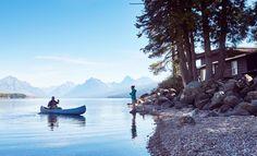 99 Best Wanderlust images in 2019   Destinations, Places to visit