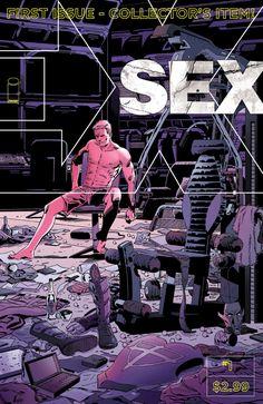 losing innocence sex comics
