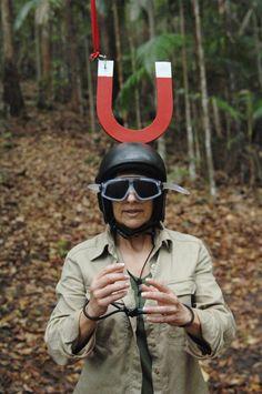 #Dschungelcamp Tag 9: So war der neunte Tag im #Dschungel #IBES #RTL