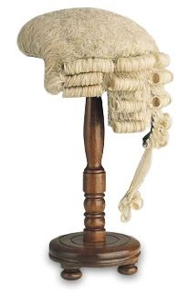 a full hat of hair Historical Hairstyles, Medieval Hairstyles, Henry Iii Of France, 18th Century Wigs, 17th Century, Wig Hat, School Accessories, Wig Making, Womens Wigs