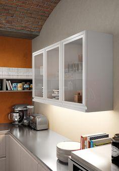 Plan • Cucine moderne by Berloni | KITCHEN ROOMS | Pinterest ...