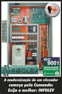 Pesquisa Formas de economizar energia eletrica. Vistas 64549.