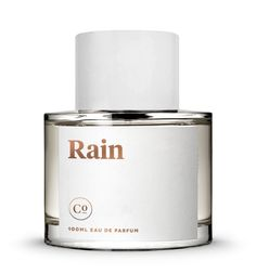 rain (lotus + jasmine) fragrance