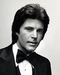 Image detail for -The estate of Rick Nelson is suing Capitol Records, alleging that the label has grossly unde