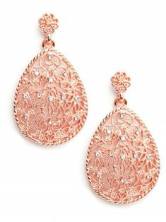 Shop jewelry designs inspired by this trend on www.shopbevel.com. Sourced from…
