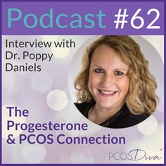 The connection between progesterone & PCOS is critical for most women with PCOS. Why is it important and how can we get progesterone levels under control? Pcos Meal Plan, Depression Support Groups, How To Treat Pcos, Pcos Infertility, Pcos Symptoms, Healthy Summer Recipes, Binge Eating, Seasonal Food, Mindful Eating