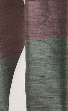 1fbac00bac88 50 meilleures images du tableau foulard en soie Gucci   Gucci scarf ...