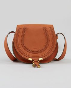 Chloe purse #philstoledo