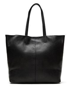 great tote for everything
