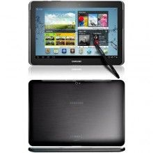 Price: $1,087.24 - Samsung Galaxy Note 10.1 inch N8000 White 3G / Wi-Fi 32 GB Tablet - IBJSC.com
