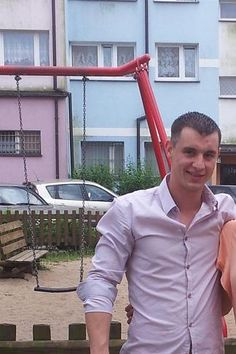 Scissors killer jailed for life | The Sun |Scottish News