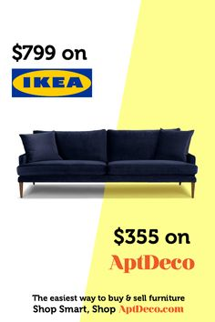 Awesome 90 Best Sofas Images In 2019 Sofa Furniture Couch Lamtechconsult Wood Chair Design Ideas Lamtechconsultcom