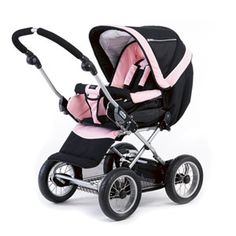 Phil and Teds Explorer Strollers: Designed For Comfort, Safety, and Style - Health and Beauty Diva