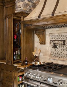 Dallas Kitchen Design Simple Dallas Kitchen  Traditional  Kitchen  Dallas  Lgb Interiors Decorating Design