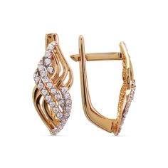 Where Sell Gold Jewelry Earrings With Price, Gold Earrings For Women, Jewelry Design Earrings, Gold Earrings Designs, Mini Hoop Earrings, Small Earrings, Indian Jewelry Sets, Gold Jewelry Simple, Gold Accessories
