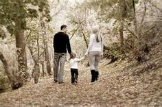 Image Search Results for fall family picture ideas