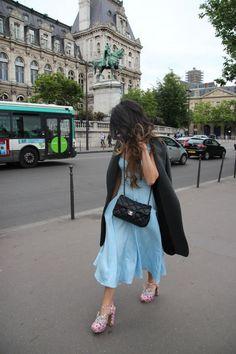 PARIS MADAME DE ROSA (5)