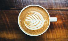 Dit nieuws is erg droevig voor koffieliefhebbers | Beau Monde