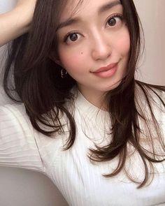 Japanese Princess, Angelababy, Pretty Girls, Beautiful Women, Make Up, Actresses, Celebrities, Lady, Model