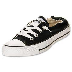 Women's Converse Chuck Taylor Shoreline Casual Shoes