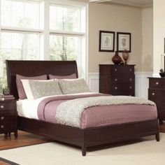 Over 5.000 products at our website- Free shipping and discount 20% off. There's A LOT OF AWESOME STUFF right now!!! YOU'LL LOVE IT! Detail : http://furnituredirects2u.com/Bedroom-Category/Bed-Side-Tables?product_id=3588 Product code :   Contact us : 510 541 8602 Price :$ 271 HOMELEGANCE ALPINE COASTER
