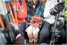 Blitzkneisser-Foto-Hochzeit-Tirol-Bilder-Heiraten-Trauung-Ehe-Ehering-Ringe-Brautshooting-Hintertux-Tux-Zillertal-Liebe-Brautpaar_0010 Photo Booth, Engagement, Portrait, Wedding, Instagram, Newlyweds, Getting Married, Marriage, Ring