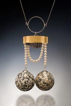 by Kiwon Wang   2012 Philadelphia Museum of Art Craft Show