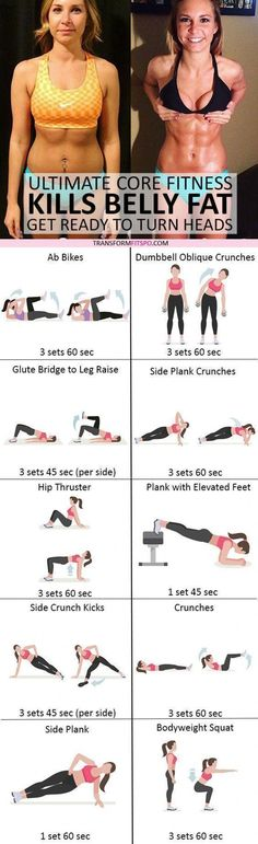 Repeat and share if this workout gets you . - Health Fitness - Repeat and share when this workout takes you … - Fitness Workouts, Fitness Herausforderungen, Training Fitness, At Home Workouts, Fitness Motivation, Health Fitness, Weight Training, Health Diet, Weight Workouts