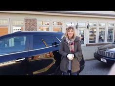 Pinterest friends I just hit 500 subscribers on YouTube. Please help me on my way to 600. Here is my Channel: https://www.youtube.com/WayneUlery Congrats to Angela on the 2017 Buick Encore by Wayne Ulery.  Thanks for your continued business.  See what Wayne's Buick customers are saying at http://wyn.me/1qGOqaQ #Buick #Encore WE DELIVER!!!! For national sales contact Wayne Ulery at 330.333.0502  See behind the scenes and more on Snapchat: http://wyn.me/1W9nqys   Buick Videos:  2016 Buick…