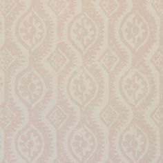 Small Damask 17 by Lee Jofa
