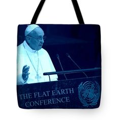 """The Conference Tote Bag by Meiers Daniel (18"""" x 18"""").  The tote bag is machine washable, available in three different sizes, and includes a black strap for easy carrying on your shoulder.  All totes are available for worldwide shipping and include a money-back guarantee."""