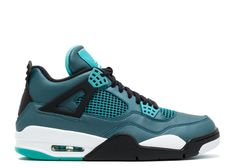 timeless design a59ae 66729 17 Best shoes images | Air jordan shoes, Cheap jordan shoes, Cheap ...