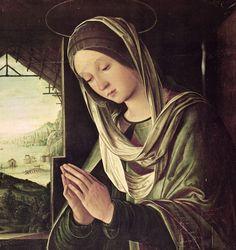 O Segredo do Rosário: Um pecador se converte...