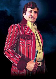 New Movie Images, New Images Hd, Rare Images, Rare Pictures, Rare Photos, Hd Photos, N T Rama Rao, Old Song Download, Krishna Photos