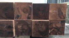 栃木県産「杉」(乾燥材・KD材)寸法3000×105×105