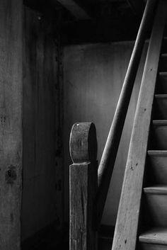 || Cristiano Mascaro || Galerias - As Casas