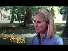 Biggest Tragedy of Model Niki Taylor's Life | Oprah: Where Are They Now?...